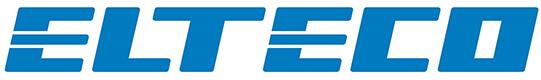 Automazione elettronica | Programmazione PLC – SCADA – HMI | Bordo macchina | Quadri elettrici | Interconnessione 4.0 | Elteco (Vicenza)  Logo
