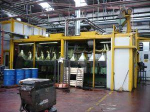 impianto-metalmeccanico