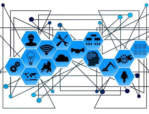 Interoperabilità e interconnessione: a quando uno standard comune?
